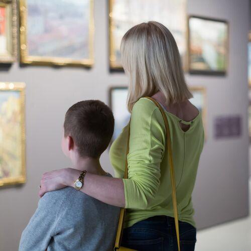 Múzeumok Őszi Fesztiválja | Isaszeg