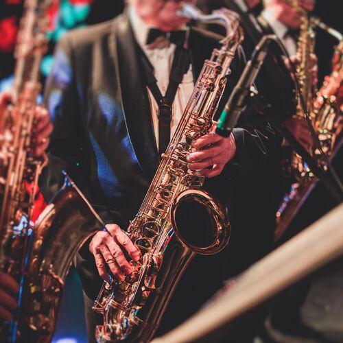 Újbuda Jazz Fesztivál | Budapest