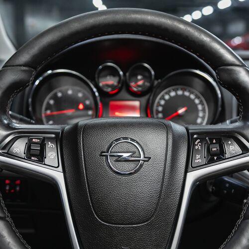 Dragracing OB és Blitz Race - Opel Találkozó | Kiskunlacháza
