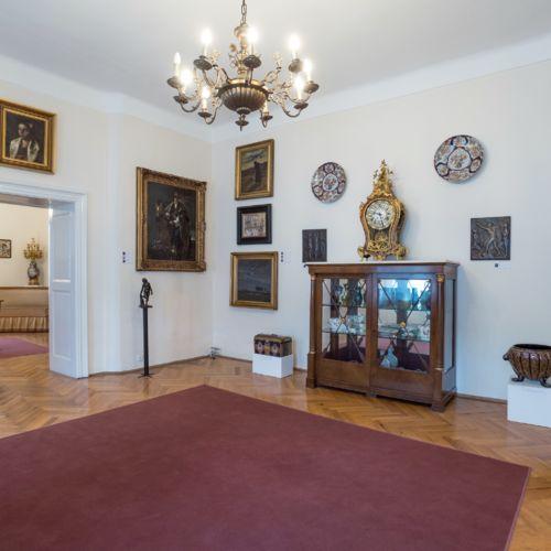 Budenz-Ház | Székesfehérvár