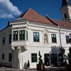 Hiemer-ház