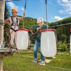 Lillafüredi Sport és Kalandpark | Lillafüred