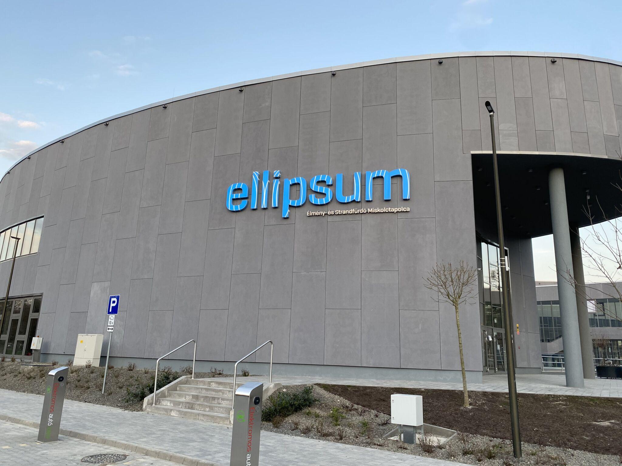 ellipsum