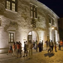 Zsolnay Múzeum | Pécs