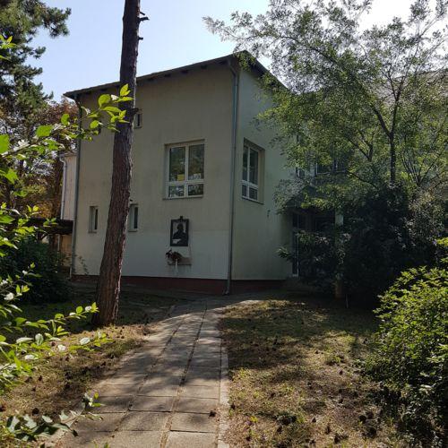 Balaton Secreto Szabadulószoba és Játszóház | Balatonfűzfő
