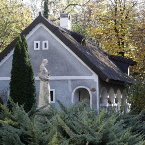 Bakonyi Ház | Veszprém