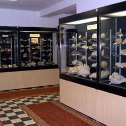 Bányászattörténeti Múzeum | Rudabánya