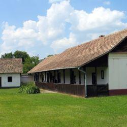 József Attila Múzeum | Makó