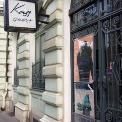 Kass Galéria | Szeged