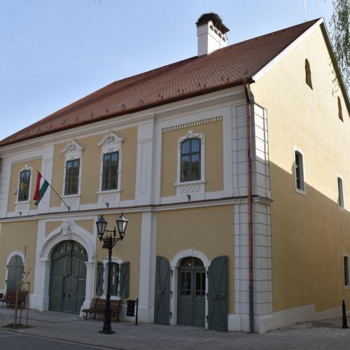 Tokaji Múzeum | Tokaj