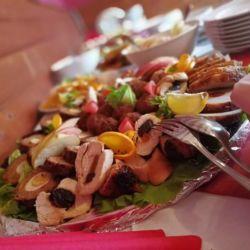 Bél-kő Étterem és Pizzéria | Bélapátfalva