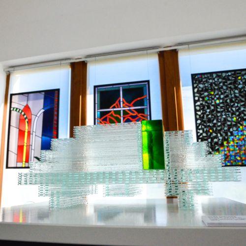 Hefter Galéria