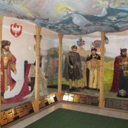 Történelmi Panoptikum | Keszthely