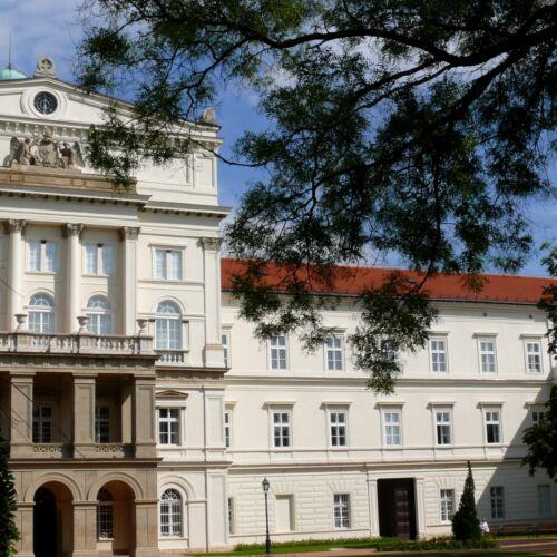 Bakonyi Természettudományi Múzeum