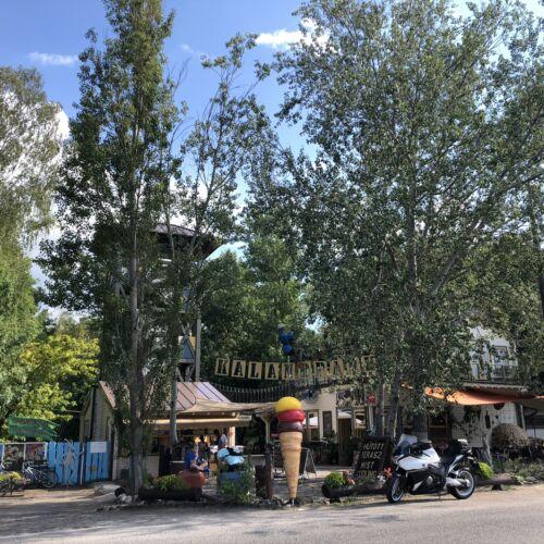 Zamárdi Kalandpark | Zamárdi