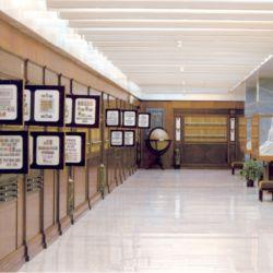 Bélyegmúzeum