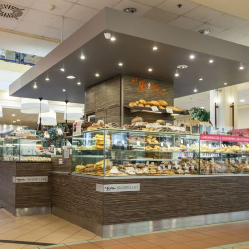 El Gusto Cafe & Bistro | Sopron