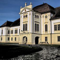 Kubinyi Ferenc Múzeum | Szécsény