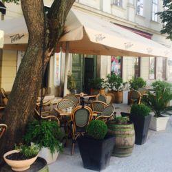 El Gusto Gourmet | Sopron