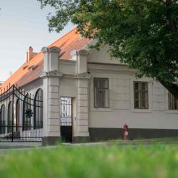 Paksi Városi Múzeum   Paks