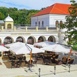 Anna Café Kávézó és Cukrászda