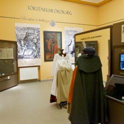 Bocskai István Múzeum | Hajdúszoboszló