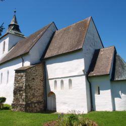 Vizsolyi Biblia Látogatóközpont | Vizsoly