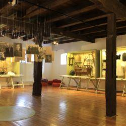 Német Nemzetiségi Múzeum | Tata