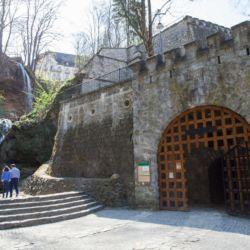 Anna-barlang | Lillafüred