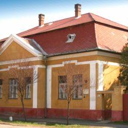 Karacs Ferenc Múzeum | Püspökladány