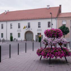Hatvany Lajos Múzeum | Hatvan