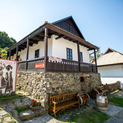 Guzsalyas