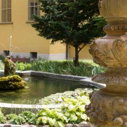 Pécsi Püspökség - Püspöki Palota | Pécs