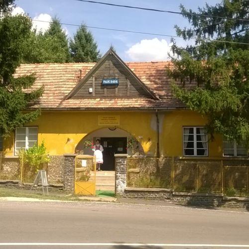 Palóc Néprajzi Magángyűjtemény és Babakiállítás | Mátrafüred