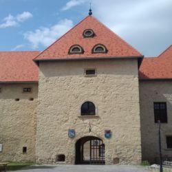 Zempléni Múzeum | Szerencs