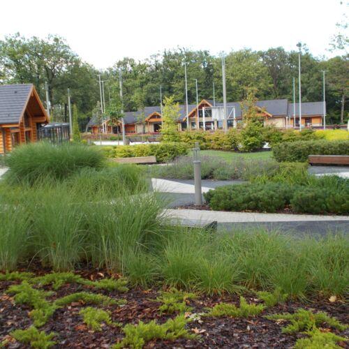 Avalon Park | Miskolctapolca