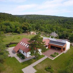 Merán Fülöp Vadászati és Erdészeti Múzeum
