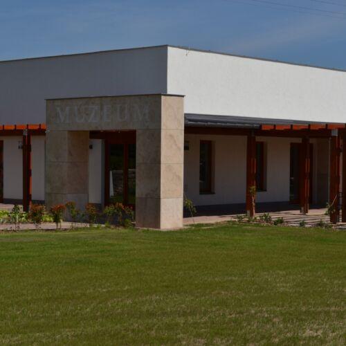 Egregyi Múzeum | Hévíz