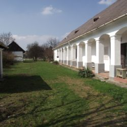 Orbán-Ház | Szilvásvárad