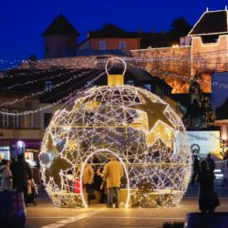 Egri Advent | Eger