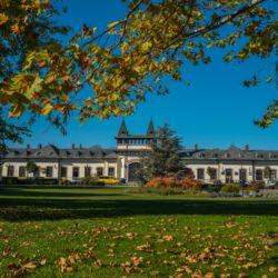 Millennium Park | Siófok