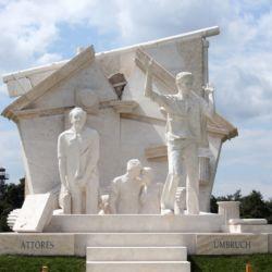 Páneurópai Piknik Emlékhely | Fertőrákos