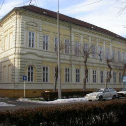 Viski Károly Múzeum   Kalocsa
