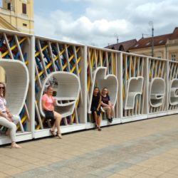 Explore Debrecen | Debrecen