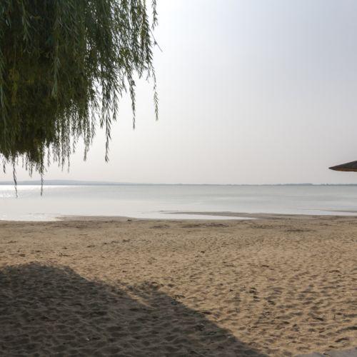 Libás Strand