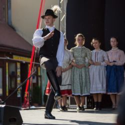 HétTánc Fest | Sopron