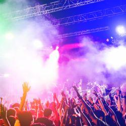 VOLT Fesztivál | Sopron