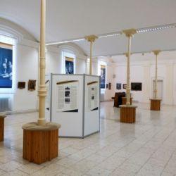 Városi Galéria   Kalocsa