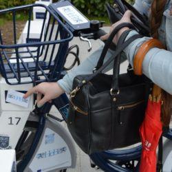 He-Bi Kerékpárkölcsönzés | Hévíz