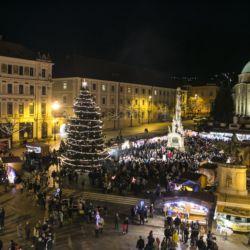 Pécsi Advent 2020 | Pécs